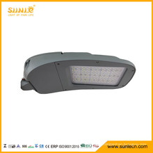 High Power IP65 Waterproof 200W 26000lumen LED Street Light