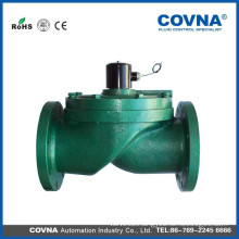 COVNA DC 24V/steam solenoid valve with low price