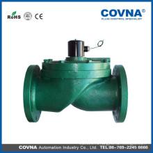 COVNA DC 24V / паровой соленоидный клапан с низкой ценой