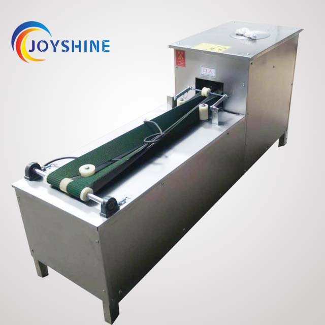 Fish Scaling Machine1