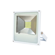 Hot Sale 10W 30W 50W 100W LED Flood Light Aluminum with Osram 5630 Outdoor Lamp