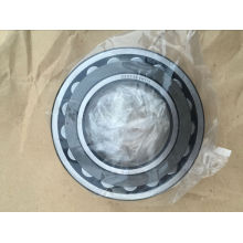 22211e1 Bearing C3 Clearance 22212 22214 Sphertical Roller Bearing