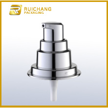 20mm  cosmetic lotion pump