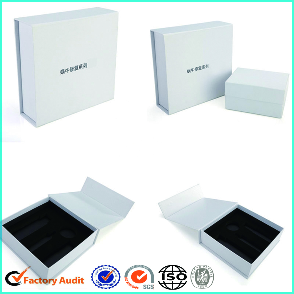 Skincare Package Box Zenghui Paper Package Company 9 3