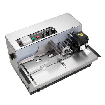 Code Expiry Printing Tape Machine Date Printer MY380