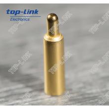 Spring Pogo Pin für SMT