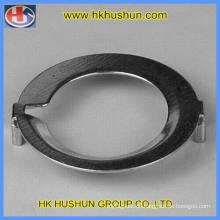 Hardware Zubehör Lampensockel. Lampenhalter (HS-LF-006)