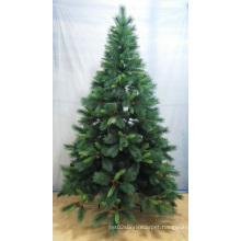 Artificial Christmas Tree Parts Metal Frame Christmas Tree