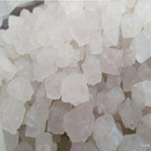 Good Quality Ton Bags Industrial Salt to Japan