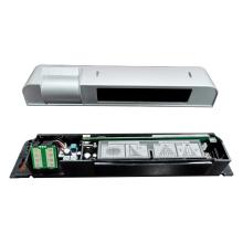 M235 automatic sliding door safety infrared sensor automatic door open close sensor