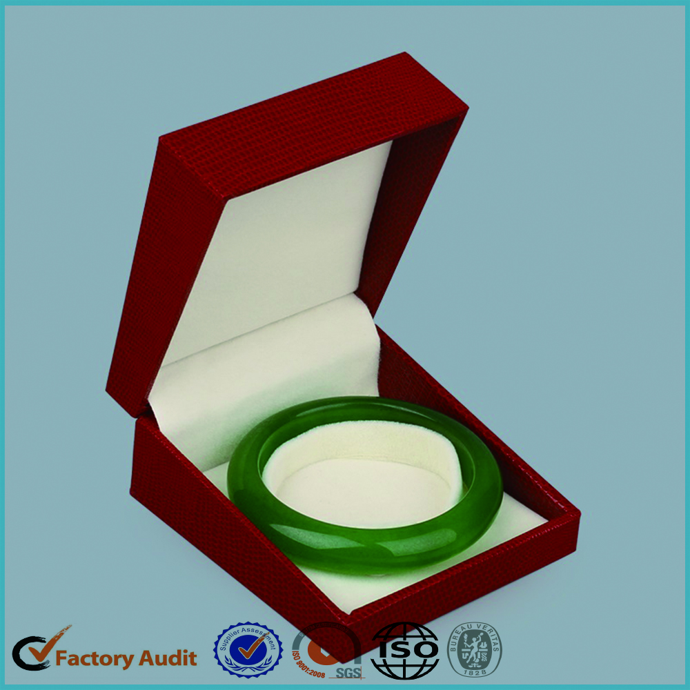 Bracelet Packaging Paper Box Zenghui Paper Package Company 8 3