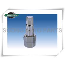 4+1 packing Guard Wheel Lock Nuts/Guard Wheel Lock Bolts/Special Wheel Lock Keys and Sleeves/Wheel Nets Locks
