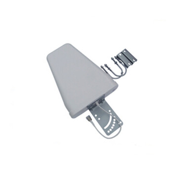 9dBi 1710-2500MHz Directional Log-periodic Antenna for Mobile Phone Signal Receive