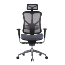 High Back Chair Full Mesh Task and Manager Chair for Office