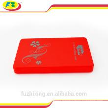 2.5 HDD Enclosure USB 3.0 External Hard Drive Caddy