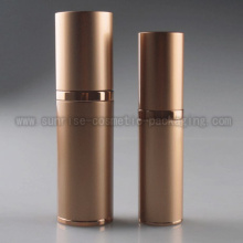 Алюминиевые лосьон бутылки TL020B1