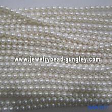 Fresh water pearl AA grade 12mm-12.5mm
