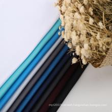 moisture wicking dri fit fabric fabric 95% polyester 5% spandex milk silk  soccer jersey fabric