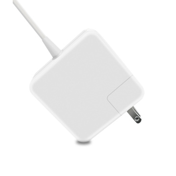45W Apple Macbook Güç Adaptörü 14.5v3.1a ipucu L