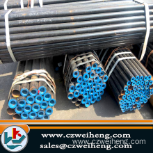 DIN 1.4571 430 310 310S Stainless Steel Pipe Seamless Steel Pipe DIN 1.4571 430 310 310S Stainless Steel