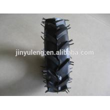 neumáticos 250-4 R1
