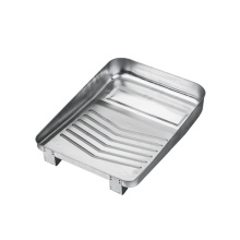 """9"""" Metal Paint Tray Manufacturer"""
