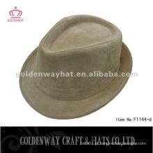 2013 New design Jazz cap