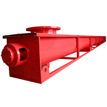 professional automatic industrial screw conveyors