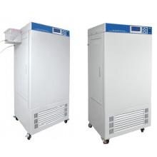 600L Laboratory Intelligence Artificial Climate Incubator PRX-600C