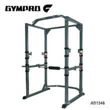 Gym Equipment Power Cages for Sale