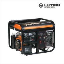 Démarrage électrique Diesel générateur/soudeuse (LTW190C)