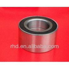 Rolamento de cubo da roda chinesa DAC34640037