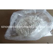 Schneidezyklus-Steroid-Hormon Methyltrienolone / Methyltrenbolon Methyltrenbolon (965-93-5)