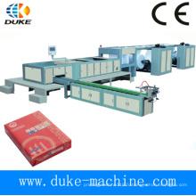 Topv Quality A3 / A4 Machine de découpe de papier
