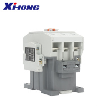 GMC-65 Copper Wire Point AC Magnetic Contactors