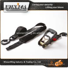 2015 new product lashing belt