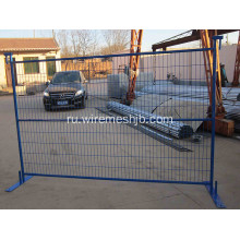Temporary+Wire+Mesh+Fence