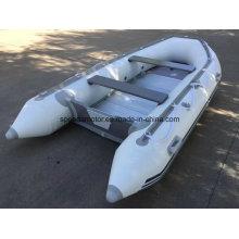 Populäres Schlauchboot aufblasbares Boot