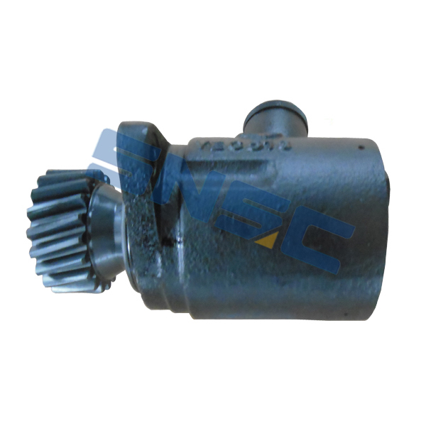 DZ9100130028 Hydraulic pump