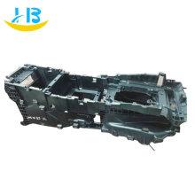 China fábrica de vendas personalizado fabricante de moldes de injeção plástica OEM serviço, alta qualidade molde plástico