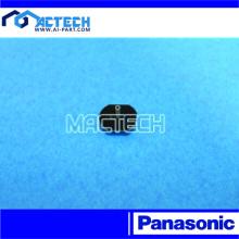 Unidad de 130 boquillas para Panasonic KME