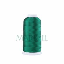 100% Viscose Rayon Thread for Knitting