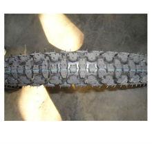 neumático de la motocicleta 2.75-18 JY-002