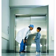 Bett Aufzug (SRH) Nur für sichere Reichweite