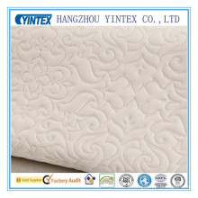 High Quality 300GSM Air Layer Fabric for Mattress