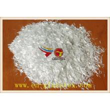 Produtos baratos de fibra de vidro de alta qualidade