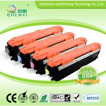 Ce740A Toner Cartridge for HP Laserjet PRO Cp5220/5221/5223/5225/5227/5229