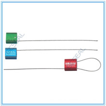 GC-C1502 shipping container cable security seals