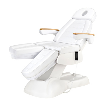 Fauteuil de massage Tom Spa Beauty
