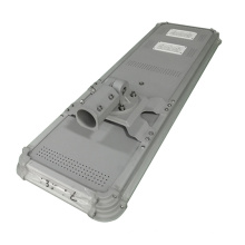 patent solar street light 200w 300W with CCTV camera